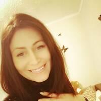 Орешак Ольга Александровна