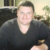 Шинкевич Александр Владимирович