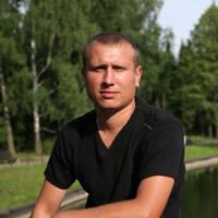 Павлюченко Вадим Иванович