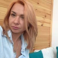 Якуцевич Виктория Юрьевна