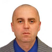 Пивень Игорь Александрович