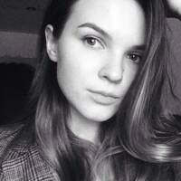 Велитченко Виктория Александровна