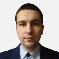 Ломако Олег Сергеевич