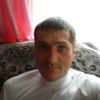 Никанович Олег Иванович