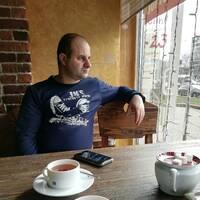 Мирончик Дмитрий Владимирович