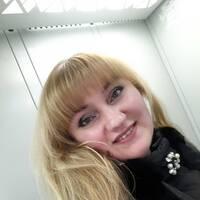 Горшенина Оксана Александровна