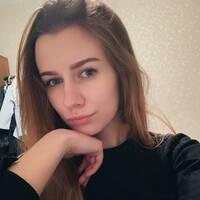 Сураго Евгения Петровна