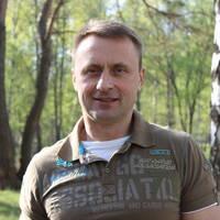 Михадюк Сергей Николаевич