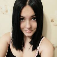 Талибова Татьяна Илдырымовна