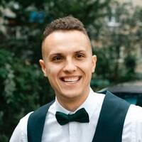 Акулич Игорь Александрович