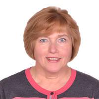 Резникова Светлана Александровна