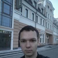 Ярович Роман Олегович