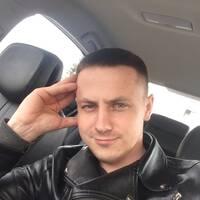 Лойко Виктор Васильевич