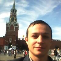 Кузьмич Александр Семенович