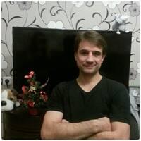 Семченко Андриан Иванович