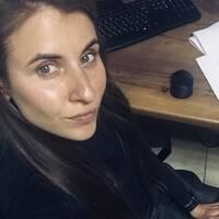 Тычина Елена Петровна