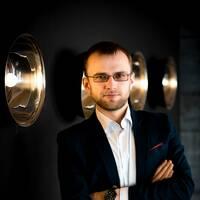 Лапухин Андрей Иванович