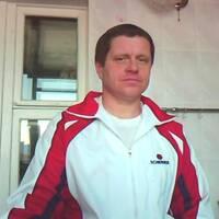 Войтехович Николай Владимирович