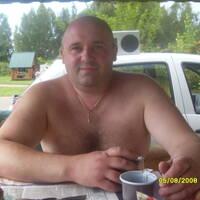 Шапошников Дмитрий Сергеевич