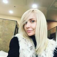 Васильева Татьяна Викторовна