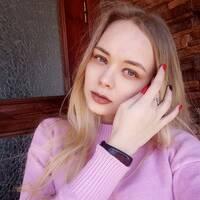 Мацулевич Мария Дмитриевна
