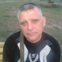 Копыток Олег Михайлович