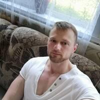 Реут Алексей Леонидович