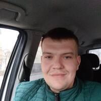 Шпаковский Егор Фёдорович