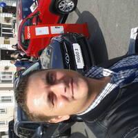 Рубис Дмитрий Анатольевуич