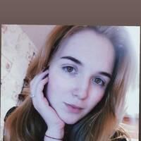 Забавка Юлия Ивановна