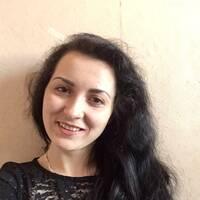 Игнатюк Мария Михайловна