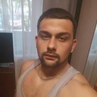 Твердовский Руслан Владимирович
