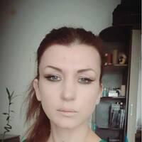 Можейко Наталья Эдуардовна