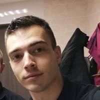 Москвин Владимир Михайлович