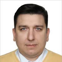 Говриченко Артур Владимирович