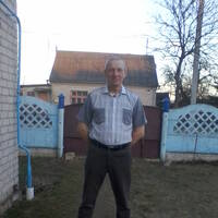 Бондар Иосиф Станиславович