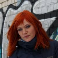 Ячменихина Наталия Ивановна