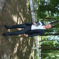 Бруцкий Алексей