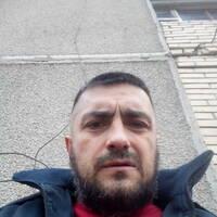 Пивоварчик Александр Васильевич