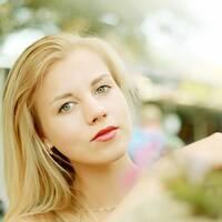 Каленик Татьяна Дмитриевна