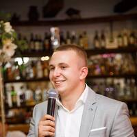 Гавриленков Никита Юрьевич
