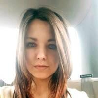 Зелёнко Анастасия Викторовна