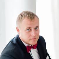 Криштопенко Денис Николаевич