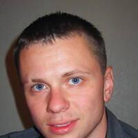 Кравцов Николай Николаевич