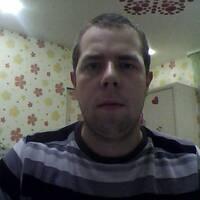 Karas Dmitri