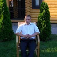 Корольчук Анатолий Анатольевич