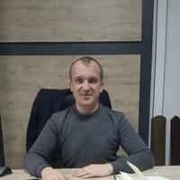 Марков Вадим Валентинович