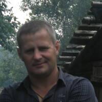Varaksa Andrei