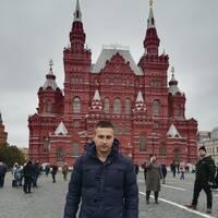 Куцко Сергей Григорьевич