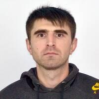 Мирончик Павел Геннадьевич
